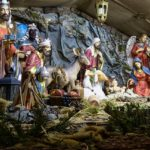 Boże Narodzenie 2018-12-25