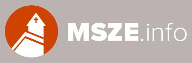 msze info